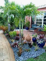 Florida Backyard Landscaping Ideas Regarding Encourage ... Small Backyard Landscaping Ideas Florida Design And Ideas Backyards Splendid Home Easy On The Eye Landscaping Synthetic Turf Miami Florida Landscape Rock Small Backyard Pool 25 Gorgeous Tropical On Pinterest Patio Screened Porches Fniture Outstanding Pools And Swimming Spas Tillsonburg Walmart Beverly Hills Fl Trending