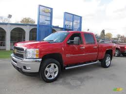 2013 Chevrolet Silverado 2500hd Photos, Informations, Articles ... Chevrolet Pressroom United States Images 2014 Silverado Top Speed 2013 2500hd Photos Informations Articles All Chevy Cars Trucks For Sale In Jerome Id Dealer Near Find Colorado Used At Family And Vanscom With Custom Lift Lewisvilautoplexcom 4 Inch Fresh Pre Owned Pandemonium Show Truckin 2008 Reviews Rating Motor Trend Chevy 1500 Crew Cab Z71 Pinterest Lifted Chevy Crew Cab 4wd White Burns