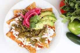 100 Best Austin Food Trucks ChilaquilesDedicated Truck Is Now Open Near Campus