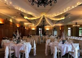 Wedding Ceiling Decorations Lights Decoration Drapes Hire Designs ... Stuart Event Rentals For Bay Area Party Weddings Chair Decor Princess Occasions Chair Cover Rentals Sacramento Wedding Decorations Elk Grove Rental Rochester Mn New Store In Update Rental Covers 28 Images Information Linen Sash Covers And Sashes Noretas Inc Rent Hussen Incl Cleaning Etsy And Linen Capitol Cleaners Niagara Falls Ny 13 Stylish Wedding Tips Ideas Dreamschair Coverschair Sterling Heightsrent Linens Devoted Events Page 2