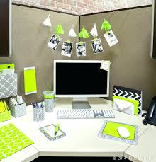 Office Cubicle Halloween Decorating Ideas by Office Design Modern Aluminium Office Cubicle For Reception