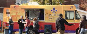 Completely Sauced 2 – St. Louis Food Truck Association Food Truck Park Coming To St Louis Business Stltodaycom Gift Cards Missouri Giftly 25 Best Trucks In Sarah Scoop Treat Truck Goes Faust Park For Fest Treats Unleashed Bombay Junkies Association A Shine Machine Food Friday Carlos Hot Dogs Dtown Street Slide Piece By Tommy Lee Serves Up Seasonal Sliders On The Go Sarah_cake Original Cupcake Wheels Elegant 20 Photo New Cars And Wallpaper Another Blog From Danielle Keys Day 3