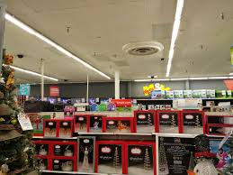 Kmart Christmas Trees 2015 by Louisiana And Texas Southern Malls And Retail Kmart Kileen Tx
