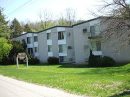 Apartment Unit ARBOR VALLEY At 1550 Plymouth Road, Ann Arbor, MI ... Crawford House An Apartment Building In Ann Arbor Michiga Kerrytown Market Shops Dtown Apartments Briar Cove Terrace The Abbey 909 Church St Mi 48104 Apartment For Student Modern Rooms Colorful Studio 1 2 Bedroom 618 South Main Varsity Amenities Near The 723 S Street Hotpads Luxury Valley Ranch Youtube 1100 Hill Jms Properties Michigan Sterling Blu