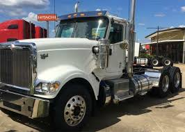 100 Trucks For Sale In Ms Jackson
