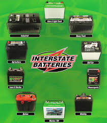 Interstate Batteries | Bill's Service Center Inc Best Batteries For Diesel Trucks In 2018 Top 5 Select Battery Operated 4 Turbo Monster Truck Radio Control Blue Toy Car Inrstate Bills Service Center Inc Buy Choice Products 110 Scale Rc Excavator Tractor Digger High Cca Reserve Capacity 7 Youtube 12v Kids Powered Remote 9 Oct Consumers Buying Guide 12v Toyota Of Consumer Reports