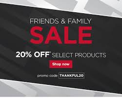 Ninja Kitchen: Here's 20% Off, Because We're All Friends ... Magictracks Com Coupon Code Mama Mias Brookfield Wi Ninjakitchen 20 Offfriendship Pays Off Milled Ninja Foodi Pssure Cooker As Low 16799 Shipped Kohls Friends Family Sale Stacking Codes Cash Hot Only 10999 My Bjs Whosale Club 15 Best Black Friday Deals Sales For 2019 Low 14499 Free Cyber Days Deal Cold Hot Blender Taylors Round Up Of Through Monday Lid 111fy300 Official Replacement Parts Accsories Cbook Top 550 Easy And Delicious Recipes The