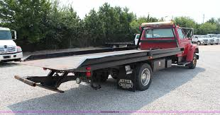 1997 Ford F800 Roll Back Truck | Item J1080 | SOLD! August 2... Used 2017 Ford F150 For Sale Kansas City Mo Buy New Or Used Trucks 022016 Nebrkakansasiowa Truck And Tire Repair 24 Hour Roadside Service Amelia Diesel Truckcentercompanies Truckcentercomp Twitter Midway Center New Dealership In 64161 Dale Willey Automotive Lawrence Serving Topeka 2018_dodge_gnd_cavan_sbraunabilityxt_16 2016 Timpte Grain For Companies Nebraska Car Dealership Tcc Omaha Amenities 092017 2005 F550 Service Truck Item Bi9669 Sold August 3
