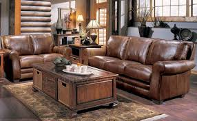 Bradington Young Sofa Quality by The Definitive Guide To Buying Leather Furniture