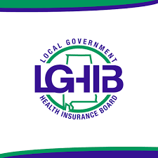 Local Government Health Insurance Board LGHIB