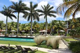 100 Vieques Puerto Rico W Hotel Beaches Brie