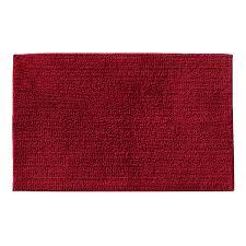 Red Bath Rug Set by Red Bath Rug Roselawnlutheran