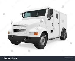 Armored Truck Isolated 3 D Rendering Stock Illustration 595000289 ... Unboxing Adidas Armored Truck Surprise Sneaker Delivery Youtube Centigon Security Group Vehicle Scania Exchangeable Cabin Na C15ta Armoured Wikipedia The Us Army Armour Trucks Upgrade Use In Iraq Defencetalk Forum Tank Archives Israeli Sandwiches Refurbished Ford F800 Armored Inside Cbs Trucks List Of Synonyms And Antonyms The Word Classic Metal Works Ho 1960 Refrigerated Armour Meats Wraps On Twitter Full Truck Wrap For Fox Fitness Tx From Toyota Tacoma For Sale Inkas Vehicles Bulletproof 4 Customs Linex Body 2014 Tundra Flickr This Armored Still Service Wtf