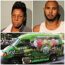 Birmingham Woman In 'Weed World' Van Busted With $98,000 In Pot ... Travis Chicago Style Birminghams First Food Truck What To Eat In Two Men And A Help Us Deliver Hospital Gifts For Kids Truckload Of Warmth From Gateway Tyburn Road Closed After Serious Crash Between Truck Car Leaves Movers Birmingham Al Two Men And A Truck Twomenandatruck Twitter Pelham Tuscaloosa Troy Mi Movers