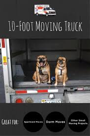 283 Best College Moving Images On Pinterest | College Students ... Driving Moveins With Truck Rentals Rental Moving Help In Miami Fl 2 Movers Hours 120 U Haul Stock Photos Images Alamy Uhaul About Uhaulnamhouastop2012usdesnationcity Neighborhood Dealer 494 N Main St 947 W Grand Av West Storage At Statesville Road 4124 Rd 2016 Desnation City No 1 Houston My Storymy New York To Was 2016s Most Popular Longdistance Move Readytogo Box Rent Plastic Boxes