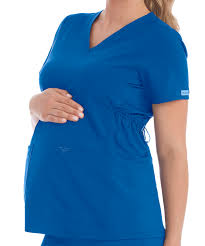 Ceil Blue Scrubs Meaning by Peaches Scrubs Peaches Uniforms U0026 Medical Uniforms At Uniform