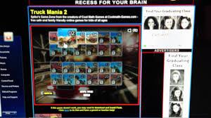 100 Spikes Game Zone Truck Mania Aaden Elijah YouTube