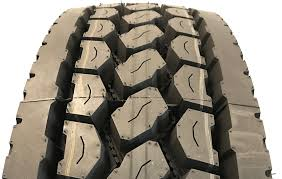 Semi Truck Tires | Truck Tires Dallas | 22.5 Tires Goodyear Vs Cooper Tire Which One Is Better Youtube Hercules Tires Kelly Propane Gas Safety Fs561 29575r225 All Position Tire Firestone Commercial Winter 1920 Ad Klyspringfield Co Pneumatics Caterpillar Parts Truck Buy Light Size Lt31570r17 Performance Plus Wheels Brakes Exhaust Oil Changes Alignments Jrs Cargo Ms Sava New Truck Tire Ericthecarguy Stay Dirty