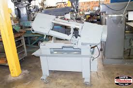 Delta Woodworking Machinery South Africa by Delta 8x14 Or Wellsaw Model 8