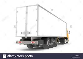 Truck Lorry Front View Cut Out Stock Images & Pictures - Alamy Truck Lorry Front View Cut Out Stock Images Pictures Alamy Ap Moller Maersk Savannah Georgia Ctham Restaurant Attorney Bank Drhospital Hotel Job Trucking Best 2018 Saia Ltl Freight Joins Cargonet Program Markets Insider Iamotorfreighttrucksa4bc95633903787djpg 270025 Michael Cereghino Avsfan118s Most Teresting Flickr Photos Picssr 18 Wheeler Accidents Tennessee Salu Saia Motor New St Louis Terminal Constr Part 3 May 2017 Stl Terminalcstruction 2 Youtube Thanksgiving Travel And Domain Encounters I Dnadvertscom Badger State Show Dodge County Fairgrounds