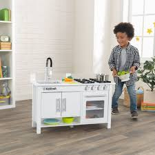 Little Cook's Work Station Kitchen By KidKraft Kidkraft Farmhouse Table And Chair Set Natural Amazonca Toys Nantucket Kids 5 Piece Writing Reviews Cheap Kid Wood And Find Kidkraft 21451 Wooden 49 Similar Items Little Cooks Work Station Kitchen By Jure Round Ding Vida Co Zanui Photos Black Chairs Gopilatesinfo Storage 4 Hlighter Walmartcom Childrens Sets Webnuggetzcom Four Multicolored