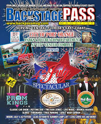 Milton Pumpkin Festival Pageant by Summer Fun Guide 2017 Wv Oh Ky By The Insider Magazine Issuu
