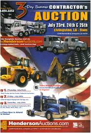 NAA Announces 2016 Marketing Competition Winners Gene Sharon Merkle Schrader Real Estate Auction Of Fort Wayne Kenworth Trucks In In For Sale Used On Auctiontimecom 2015 Cat Ct660 Results Charleston Auctions Past Projects Contractor Liquidation Tool Auction Allen County Indiana Naa Announces 2017 Marketing Competion Winners 2006 Hiab 255k3 Boom Bucket Crane Truck Or Heavy Duty Heavytruck Auto 2ring And Trailer Usa May 9 2018 Ritchie Bros Auctioneers