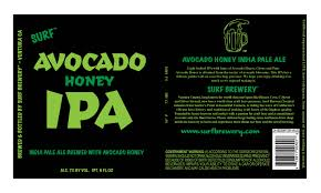 Dogfish Pumpkin Ale Clone by New Labels From Sierra Nevada Dogfish Head Evil Twin And Others