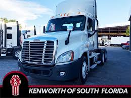 New And Used Trucks For Sale On CommercialTruckTrader.com Tandem Axle Daycabs For Sale Truck N Trailer Magazine Pickup Trucks Sales Fontana Used Justin Bryan Gm Turnkey Linkedin How To Cultivate Topperforming Reps Kenworth T680 In Tampa Fl On Buyllsearch Sleeper Freightliner Fl2006 Century From Peterbilt Trucks For Sale In Tractors Juan Torres Director Lakeside Intertional 2013 Florida Freightliner Scadia Tandem Axle Sleeper 591231