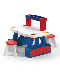 Toddler Easels U0026 Art Desks by Easels Children U0027s Easels U0026 Art Centres Early Learning Centre Toys