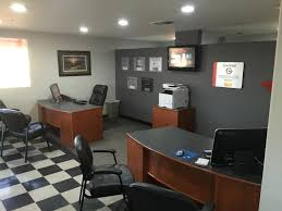 Auto Body, Auto Body Shops, Automotive Services - Cottonwood, AZ Phil Curren Custom Car Chairs Cool Shit In 2019 Outdoor Ding New Orleans Auto Repair Uptown Specialist Healthcare Hospital Room Fniture Global Vevor Waiting 3 Seat Pu Leather Business Reception Bench For Office Barbershop Salon Airport Bank Market3 Seatlight Brown 2017 Modern Task Chair Buy Chairsmodern Fnituretask Product On Alibacom Nextgen 30 Years Of Experience Whosale Pricing Why Covina Johnnys Service Ofm Big And Tall With Arms Microbantibacterial Vinyl Midback Guest Black Empty Metallic Image Photo Free Trial Bigstock Furnishings Equipment Hairdressing Fniture Cindarella