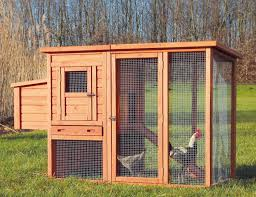 34 Free Chicken Coop Plans & Ideas That You Can Build On Your Own ... T200 Chicken Coop Tractor Plans Free How Diy Backyard Ideas Design And L102 Coop Plans Free To Build A Chicken Large Planshow 10 Hens 13 Designs For Keeping 4 6 Chickens Runs Coops Yards And Farming Diy Best Made Pinterest Home Garden News S101 Small Pictures With Should I Paint Inside