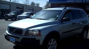 Family Trucks And Vans 2004 Volvo XC90 T6 Stock S4468 - YouTube Nissan Junior Wikipedia Extraordinary Trucks For Sale By Owner Denver Used Cars Fountain Rental Co 2018 Ford Transit Fullsize Passenger Wagon Fordcom An Extreme Truck Like No Other On The Market The Intertionalr Isuzu Commercial Vehicles Low Cab Forward Dodge Cversion Van Hotel California Motor Car And Custom In Co Family Classic Commercials Ford Collection 1950s 1980s 1 Of 4 Youtube New Cdjr Dealer Doylestown Pa Fred Beans A100 Texas Pickup 641970