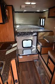 100 Camplite Truck Camper For Sale Picking The Perfect Interiors