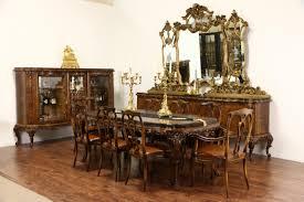 Top 1930S Dining Room Furniture Home Decorating Ideas Vivapack