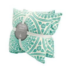 Candles Scents Home Accents Clocks Frames Lamps Window Coverings Decorative Pillows