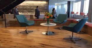 Cbre Employee Help Desk by Cbre Moves Into New Office At Lasalle Plaza Startribune Com