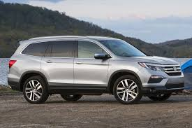 2017 Honda Pilot Pricing, Features, Ratings And Reviews | Edmunds Helo Wheel Chrome And Black Luxury Wheels For Car Truck Suv This Cheap 850i Is The Manual V12 Grand Touring Project You Didnt Garage Find 1980 Ferrari 308 Gtsi Chicago Car Club The Importing A Used Truck From Canada Craigslist Price Is Right Wgn Radio 720 Am Trailer Hauler Trucks For Sale Bbb Issues Warning About Online Meetups Nbc 2017 Ram 1500 Sublime Sport Limited Edition Launched Kelley Blue Book Affordable Colctibles Of 70s Hemmings Daily 1969 Ford Bronco 4x4 Sale With Test Drive Driving Sounds
