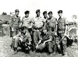 Most Decorated Us Soldier Vietnam by Vietnam War Soldiers Magazine