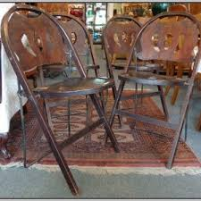 Stakmore Folding Chairs Fruitwood by Stakmore Folding Chairs Fruitwood Chairs Home Decorating Ideas