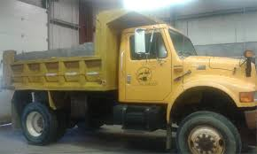 100 All Wheel Drive Trucks 1995 International 4800 Dump Truck Online Government