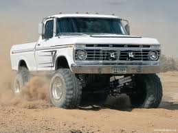 Trucks Wallpapers: 4x4 Trucks 4x4 Truckss Gta 5 4x4 Trucks Pin By Ben Sivertson On Vintage Pinterest Ford 1970 F250 Napco 1959 Intertional Harvester B102 Pickup Mudder Mitsubishi Fuso Canter Home Facebook 2014 F550 Truck For Sale For Sale Craigslist Chevrolet Silverado High Country D Wallpaper 1998 Chevy Cheap Lifter Forums Used Lifted 2017 Toyota Tacoma Trd Truck 36966 10 Best Diesel And Cars Power Magazine Vannatta Big 1600 Loadstar