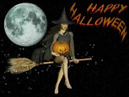 Halloween Express Hours Milwaukee by 80 Best Halloween Images On Pinterest Halloween Cartoons