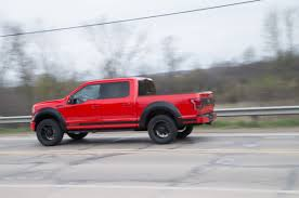 2016 Roush Ford F-150 SC Review 2016 Roush Ford F150 Sc Review 2014 Svt Raptor Edition For Sale In Springfield Mo Beechmont New Dealership Ccinnati Oh 245 2018 For Sale Salem Or Vin 1ftfw1rg5jfd87125 The F250 Is Not Your Average Super Duty Pickup Truck Performance Products Mustang Houston Tx Roushs 650 Hp Sema Street Caught In Wild Carscoops Capital Lincoln Tunes Up With Supcharger 600 Hp Owners Focus Group Carlisle Nationals Presented
