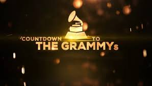 LeighAnnadam And Thecourtneykerr CountdownToTheGRAMMYs Weekdays On CBS 11 Details HERE