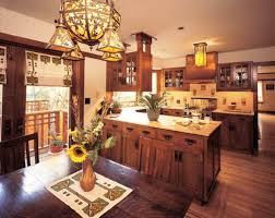 100 Bungalow House Interior Design Kitchen Restorations Old Journal Magazine