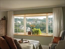 Kohls Kitchen Window Curtains by 100 Kitchen Drapery Ideas Best 25 Kitchen Curtain Designs