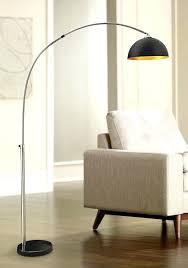 Ikea Arc Lamp Uk by Floor Lamps Black Arc Floor Lamp Uk Rodd Floor Lamp Ikea Uk