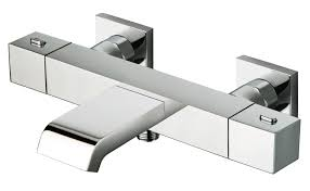 mitigeur grohe salle de bain indogate robinet salle de bain lavabo