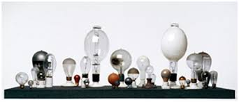 light bulb history of light bulbs invention of the incandescent